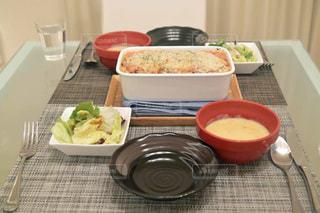 食べ物 - No.288247