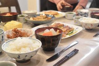 食べ物の写真・画像素材[291710]