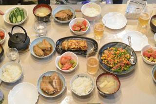 食べ物の写真・画像素材[293083]