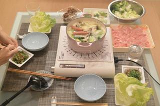 食べ物 - No.293615