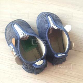 靴 - No.295854