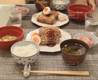 食卓 - No.302342