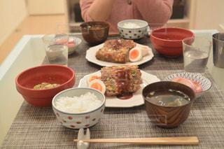 食卓 - No.302630
