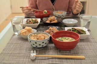 食卓 - No.306244