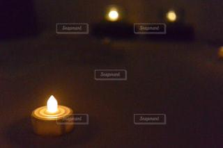夜の写真・画像素材[314019]