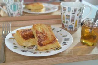 パンの写真・画像素材[319427]