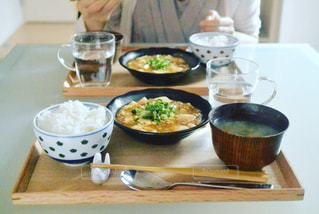 食事 - No.836657