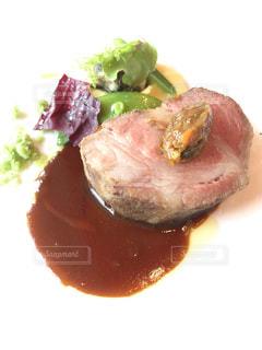 食べ物の写真・画像素材[2472233]