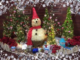クリスマス - No.176039