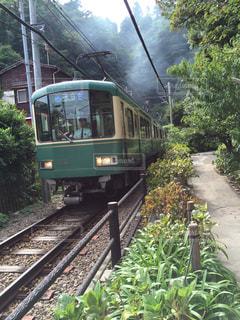 No.176041 風景