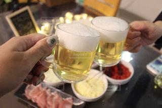 お酒の写真・画像素材[258084]