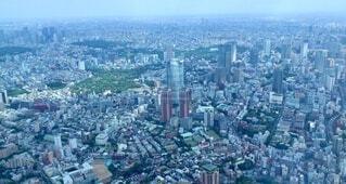 都市の眺めの写真・画像素材[4168417]