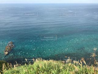 海の写真・画像素材[212846]