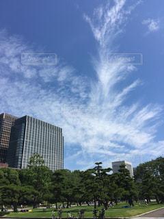 風景 - No.175743