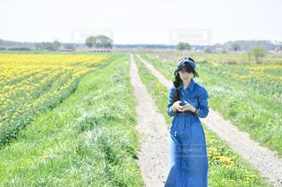 春旅 - No.1181357