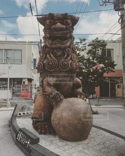 沖縄の写真・画像素材[586481]