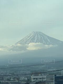 日本一✨の写真・画像素材[4142661]