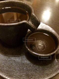 日本酒の写真・画像素材[413504]