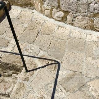 ドブロヴニクの城壁の写真・画像素材[4154016]