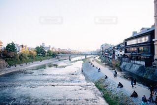 京都の写真・画像素材[255651]