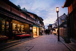 京都の写真・画像素材[505545]