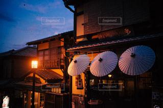 京都の写真・画像素材[505546]
