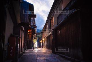 京都の写真・画像素材[505547]