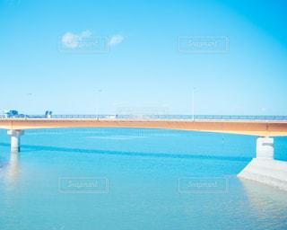 海の写真・画像素材[505548]