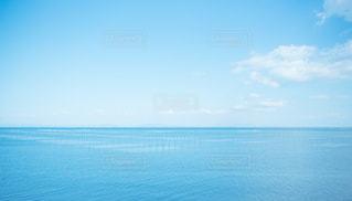 海の写真・画像素材[505549]