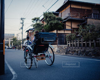 京都の写真・画像素材[505600]