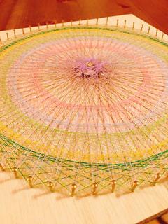 瞑想の写真・画像素材[177059]