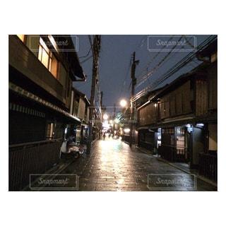 風景 - No.177342