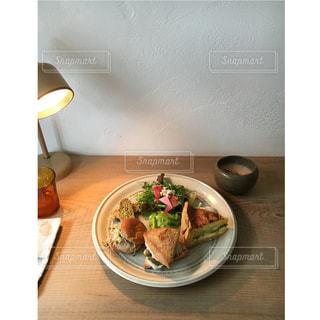 食べ物 - No.177473