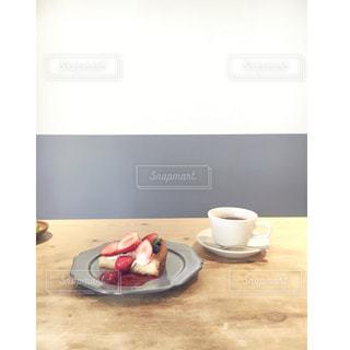 食べ物 - No.177474