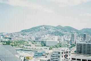 長崎の写真・画像素材[4169058]
