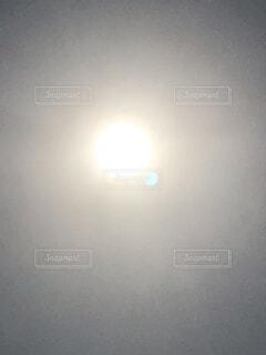 太陽の写真・画像素材[4179943]