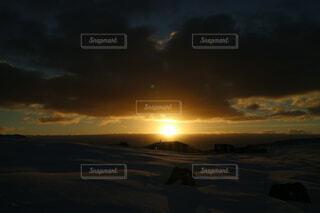 アイスランドの写真・画像素材[4173912]
