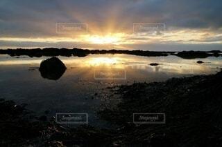 アイスランドの写真・画像素材[4173918]