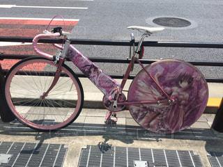 No.177808 自転車