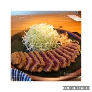 食べ物をテーブルの上に閉じるの写真・画像素材[4190390]