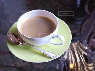 コーヒータイムの写真・画像素材[4328594]