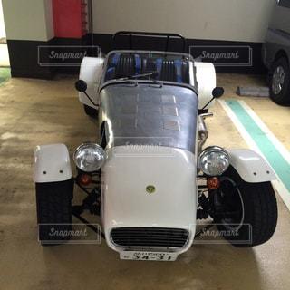 車 - No.178525
