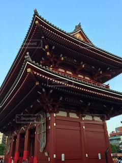 No.489293 東京
