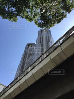 東京 - No.518109