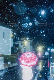 雪 - No.1005539