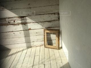 小さな部屋 - No.1005558