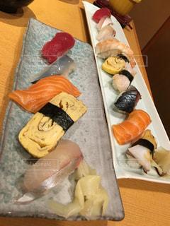 No.179082 寿司