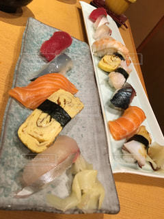 寿司 - No.179082
