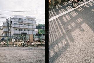 日常の写真・画像素材[850902]