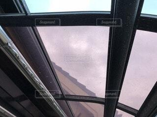 屋根の写真・画像素材[4417620]